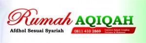 cropped-rumah-aqiqah-baru-1